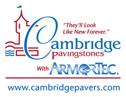 cambridge_paver-s
