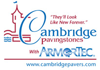 cambridge_paver