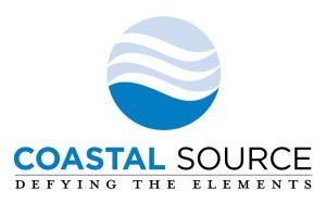 coastalsourcelogo