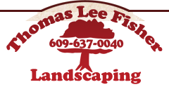 Thomas Lee Fisher Landscaping